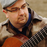 Francis Leclerc, Guitar Teacher