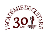 Montreal Guitar Academy