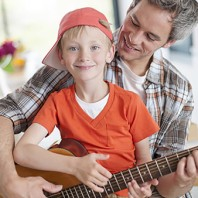 How To Sustain Your Child In His/Her Musical Instrument Daily Practices
